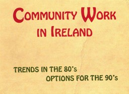 Community action in the 80s